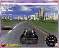 http://247-365.ir/wp-content/pic/flash_game_pic/3DBugattiRacing.png