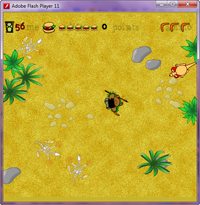 http://247-365.ir/wp-content/pic/flash_game_pic/BoomerangMayhem.png