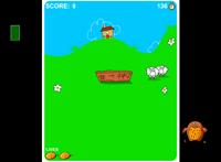 http://247-365.ir/wp-content/pic/flash_game_pic/ChikenINaBasket.png