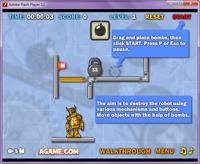 http://247-365.ir/wp-content/pic/flash_game_pic/CrashTheRobot.png