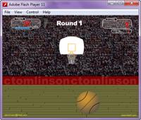 http://247-365.ir/wp-content/pic/flash_game_pic/CtomlinsondQuikshot.png