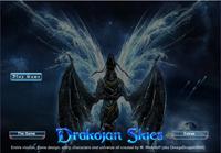 http://247-365.ir/wp-content/pic/flash_game_pic/DrakojanSkies.png