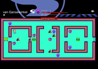 http://247-365.ir/wp-content/pic/flash_game_pic/Garbageman.png