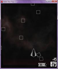 http://247-365.ir/wp-content/pic/flash_game_pic/SpacetacularVoyage.png