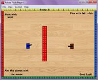 http://247-365.ir/wp-content/pic/flash_game_pic/ToyTankArena.png