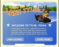 http://247-365.ir/wp-content/pic/flash_game_pic/TubinOnLakeTyler.png