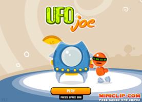 http://247-365.ir/wp-content/pic/flash_game_pic/UFOJoe.png