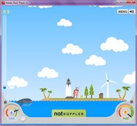 http://247-365.ir/wp-content/pic/flash_game_pic/WonderRocket.png