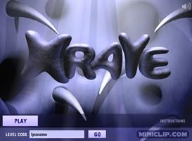 http://247-365.ir/wp-content/pic/flash_game_pic/XRaye.png
