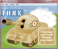 http://247-365.ir/wp-content/pic/flash_game_pic/ZorroTank.png