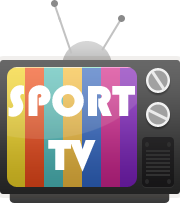 http://247-365.ir/wp-content/pic/other/Sport_TV.png