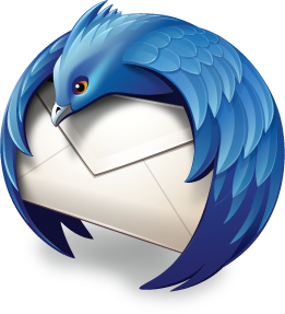 http://247-365.ir/wp-content/pic/other/Thunderbird.png