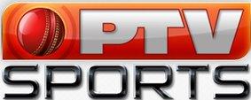 http://247-365.ir/wp-content/pic/sport_tv_logo/PTV-Sports.jpg