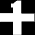 http://247-365.ir/wp-content/pic/sport_tv_logo/al-dawri-1.jpg