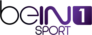 http://247-365.ir/wp-content/pic/sport_tv_logo/bs-sd1.jpg