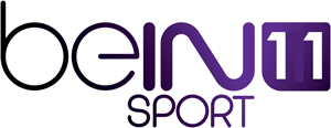 http://247-365.ir/wp-content/pic/sport_tv_logo/bs-sd11.jpg
