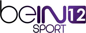 http://247-365.ir/wp-content/pic/sport_tv_logo/bs-sd12.jpg