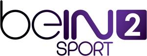 http://247-365.ir/wp-content/pic/sport_tv_logo/bs-sd2.jpg