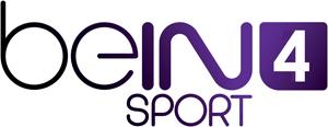 http://247-365.ir/wp-content/pic/sport_tv_logo/bs-sd4.jpg