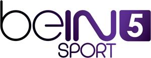 http://247-365.ir/wp-content/pic/sport_tv_logo/bs-sd5.jpg