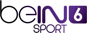 http://247-365.ir/wp-content/pic/sport_tv_logo/bs-sd6.jpg