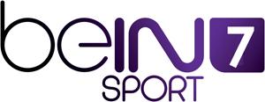 http://247-365.ir/wp-content/pic/sport_tv_logo/bs-sd7.jpg