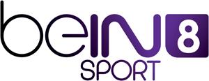 http://247-365.ir/wp-content/pic/sport_tv_logo/bs-sd8.jpg
