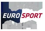 http://247-365.ir/wp-content/pic/sport_tv_logo/eurosport.png