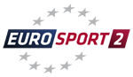 http://247-365.ir/wp-content/pic/sport_tv_logo/eurosport2.png