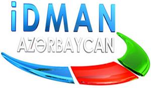 http://247-365.ir/wp-content/pic/sport_tv_logo/idman_tv.jpg