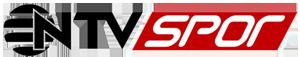 http://247-365.ir/wp-content/pic/sport_tv_logo/ntv_spor.png