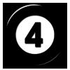 http://247-365.ir/wp-content/pic/sport_tv_logo/server04.png