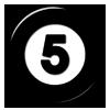 http://247-365.ir/wp-content/pic/sport_tv_logo/server05.png