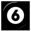 http://247-365.ir/wp-content/pic/sport_tv_logo/server06.png