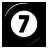 http://247-365.ir/wp-content/pic/sport_tv_logo/server07.png