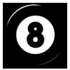 http://247-365.ir/wp-content/pic/sport_tv_logo/server08.png
