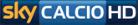 http://247-365.ir/wp-content/pic/sport_tv_logo/skycalcio.png