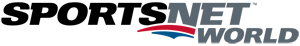 http://247-365.ir/wp-content/pic/sport_tv_logo/sportsnet_world.png