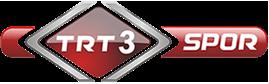 http://247-365.ir/wp-content/pic/sport_tv_logo/trt_spor.png