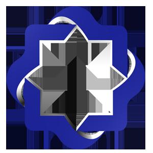 IRIB 4