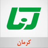 http://247-365.ir/wp-content/pic/tv_logo/Kerman.jpg