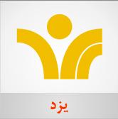 http://247-365.ir/wp-content/pic/tv_logo/Yazd.jpg