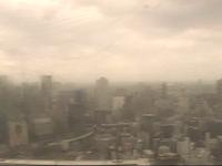 http://247-365.ir/wp-content/pic/web_camera/asia_vid/osaka-japan-1.png