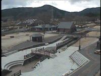 http://247-365.ir/wp-content/pic/web_camera/asia_vid/shiki-no-sato-fukushima-japan.png