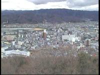 http://247-365.ir/wp-content/pic/web_camera/asia_vid/shinobu-fukushima-japan.png