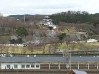 http://247-365.ir/wp-content/pic/web_camera/asia_vid/shirakawa-fukushima-japan.png