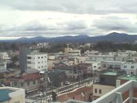 http://247-365.ir/wp-content/pic/web_camera/asia_vid/sukagawa-fukushima-japan.png