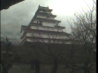 http://247-365.ir/wp-content/pic/web_camera/asia_vid/tsuruga-fukui-japan.png